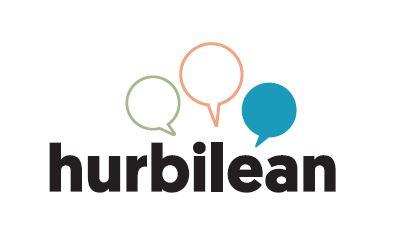 HURBILEAN 2019-2020