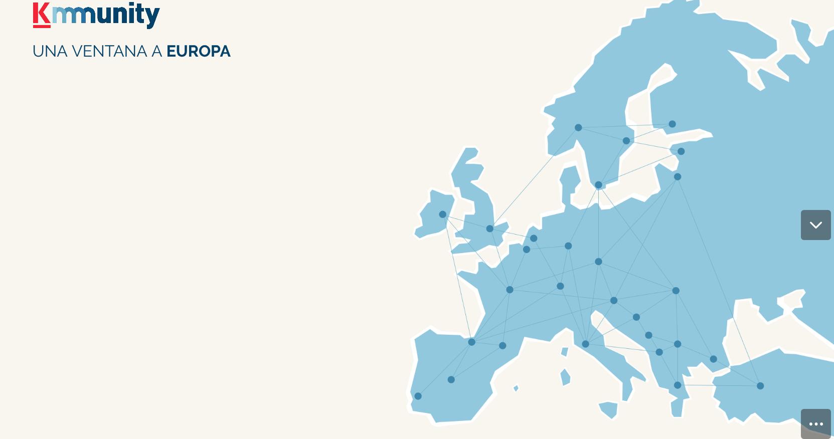 Proyectos europeos desde eTwinning